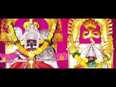 Siddhanathachya navan Chnagbhala 2015