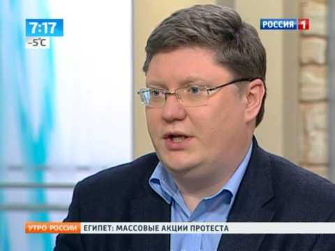 видео: Андрей Исаев о новом порядке начисления пособий по безработице