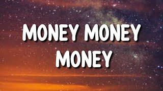 DMX - Money Money Money (Lyrics) ft. Moneybagg Yo