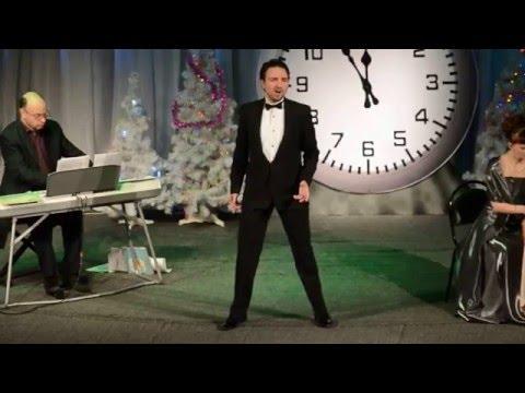 04.01.2016 г. Великие Луки. Фонд Таланты мира