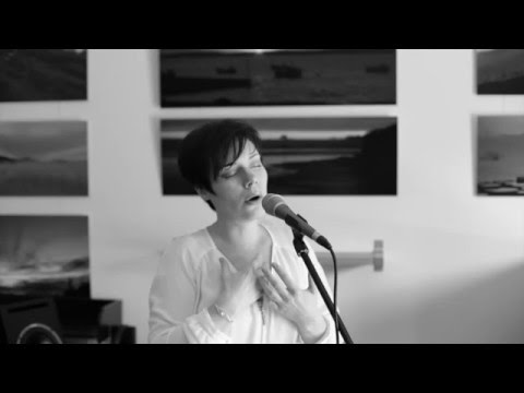 Only The Very Best Cover - Kat Neilsen