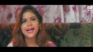 Malayalam Romantic Full Movie   Pranayamarmaram [ HD ]   Ft.Himabindu, Meena Krishna