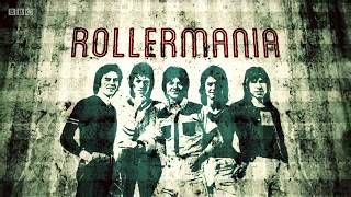 rollermania britains biggest ever boy band the story of the bay city rollers