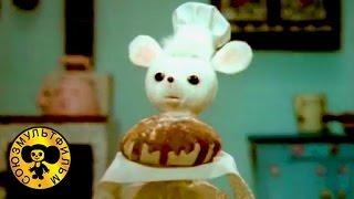 Белая шкурка   Мультфильм для малышей