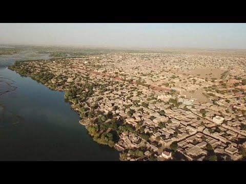 مالي: عودة السكان إلى -غاو- يبعث الحياة في مدينة ماتت بيوتها بسبب الحرب…  - نشر قبل 3 ساعة