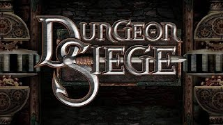 Dungeon Siege - Pow3rh0use Review