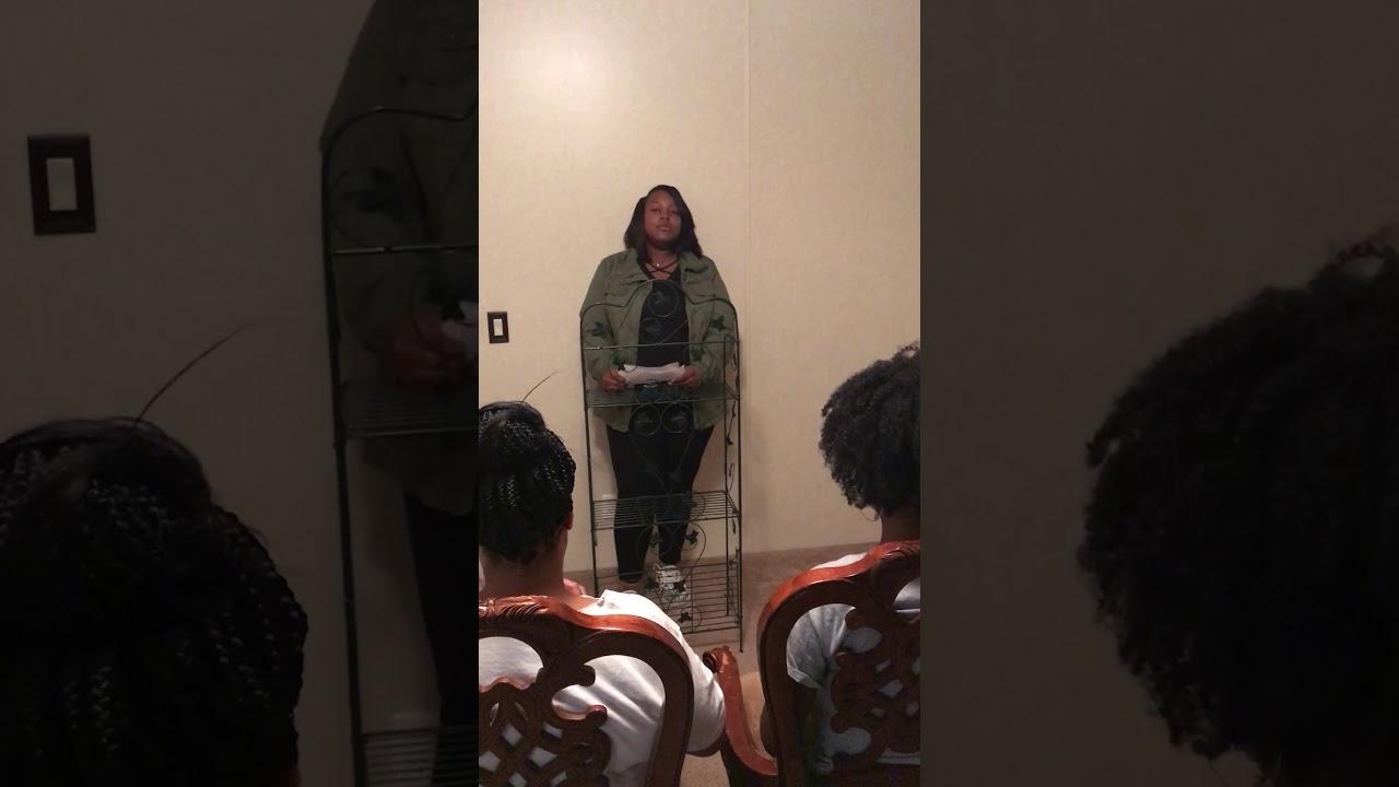 Persuasive speech about sex education