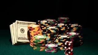 Casino Wars - Beating Vegas (Gambling Documentary)