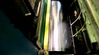 KBA Rapida 74-4+L PWHA ALV2 Age 2000 - 1st Impression Cylinder.MOV