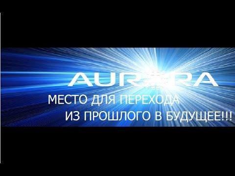 Украина. Днепропетровск Оголошення. Из рук в руки, доски