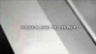 Captain Blood Official trailer