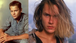 25 Years After The D.eath Of River Phoenix, New Light Has Been Shed On The Star's Forgotten Legacy