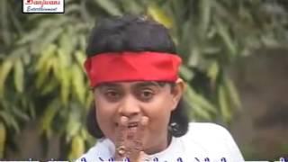 Bhojpuri Full Remix Song | Aaili Na Gaili | Guddu Rangila