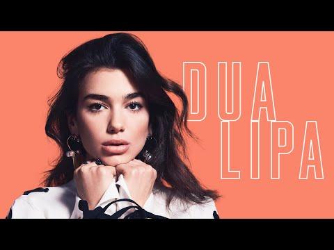 Dua Lipa - Break My Heart (Dj Dark & Mentol Remix)