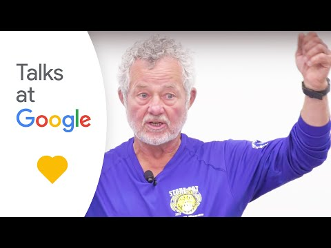 """Ray Mount: """"Hiking The Appalachian Trail, Unexpected Challenges And What I [...] 