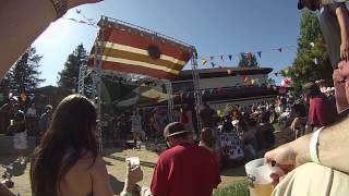 Lagunitas Beer Circus - Gravel Spreaders - Killing In The Name - May 19, 2013 GOPR0986