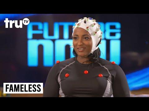 Fameless - Robot Mind Control Gone Wrong
