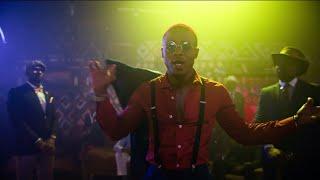 Mashabiki waijia juu video mpya ya Alikiba-mvumo wa radi.