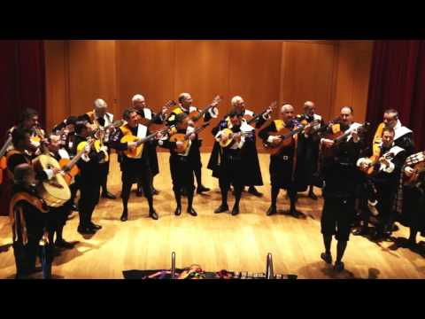 Las Cintas De Mi Capa - Tuna Puce from YouTube · Duration:  2 minutes 25 seconds