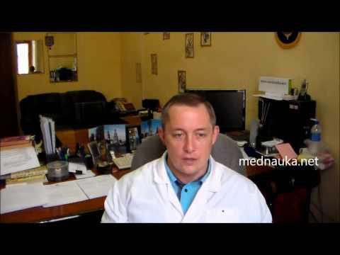 Восстановление мозга после нейролептиков.  Зависимость от феназепама