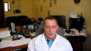 Восстановление мозга после нейролептиков.  Зависимость от феназепама(, 2015-06-23T08:00:02.000Z)