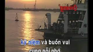 HÌNH BÓNG CỦA MÂY NGUYỄN VĂN karaoke Nhac Xuan