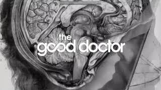 Хороший Доктор. Главная Тема.