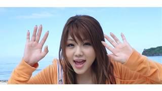 モーニング娘。 #田中れいな.