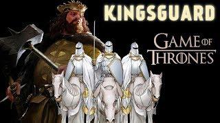 Each King