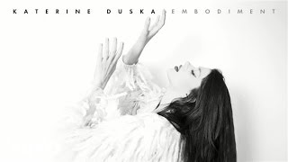 Katerine Duska - Autumn Again