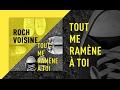 Capture de la vidéo Roch Voisine - Tout Me Ramène À Toi - Tla Mix