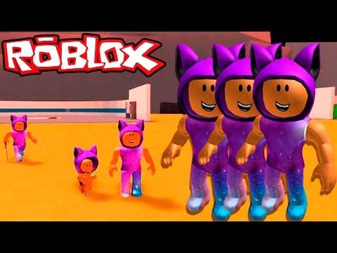 Roblox → FÁBRICA DE CLONES !! - Clone Tycoon 2 🎮