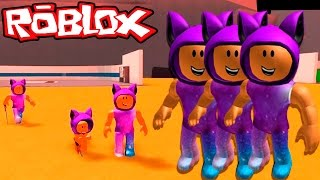 Roblox - CLONE FACTORY!! -Clone Tycoon 2 🎮