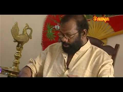 Mohanlal & Raveendran Maashu - Unforgettable Duo - 3/8 Malayalam Songs