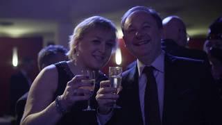 Swingowy Bal Sylwestrowy 2017 | Pokazy