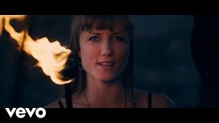 Schandmaul, dArtagnan - An der Tafelrunde (Offizielles Video)
