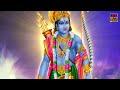 सबसे कम समय में गाया गया - सम्पूर्ण सुंदर कांड - Sunder Kand - Prem Parkash Dubey HD Mp4 3GP