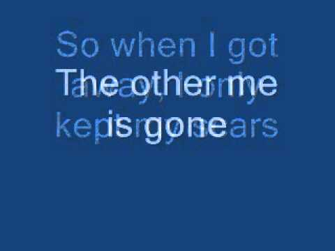 Dead memories Slipknot Lyrics