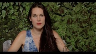 Deflection (The Coping Mechanism From Hell) - Teal Swan -