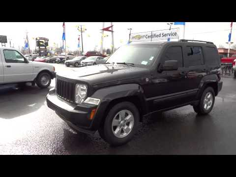 2010 jeep liberty carson city reno yerington northern nevada elko. Cars Review. Best American Auto & Cars Review