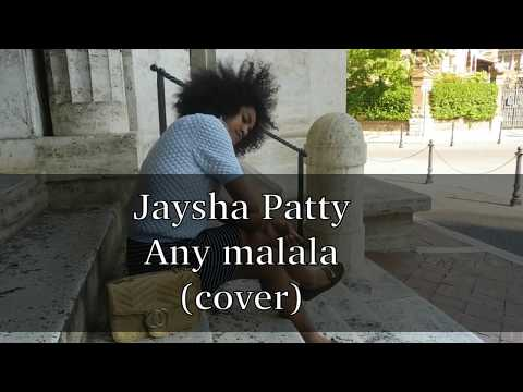 Rossy - Any malala l Jaysha Patty