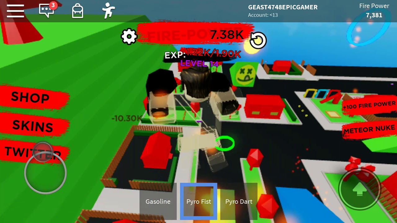 Roblox Youtuber Codes For Paper Ball Sim