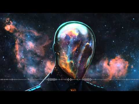 Most Epic Drumstep - Hardwell - Spaceman (Eliminate Remix)