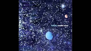 Flexus - Amanda sceglimi