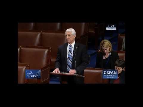 Reichert Fights to Protect Personally Identifiable Information