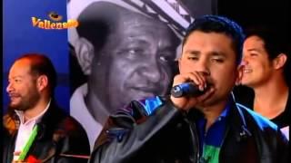 COLOMBIA MIA   ALEX LEDEZMA Y RAFAEL RICARDO (CEL 300 463 3853, 3213859235,320413 3322
