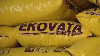 """Стройматериалы """"made in Ugra"""" появятся в Европе. Нижневартовские предприниматели развивают экспорт"""