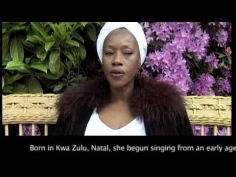 Busi Mhlongo 1947-2010 Tribute Vol One...