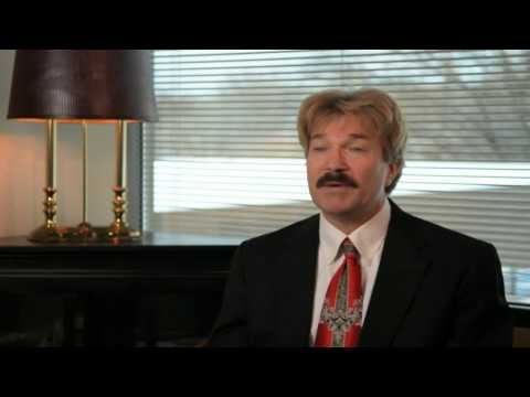 What kind of auto insurance do I need? | Denver Car Accident Attorney