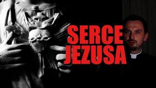Uroczystość Najświętszego Serca Pana Jezusa 2021
